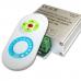 Діммер для світлодіодних стрічок 18А 288 Вт радіопульт сенсорний