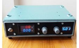 Електронне навантаження 40В 10А 150Вт
