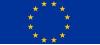 Europe (EU)