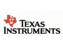 Texas Instruments (TI)
