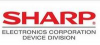 Sharp Microelectronics