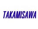 Takamisawa