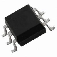 Оптопара CNY17-3 S оптоелектронний прилад S Type