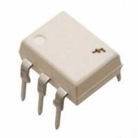 Оптопара MOC3021 оптоелектронний прилад DIP6