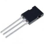 Симистор BT134-600E 4A 600V TO126