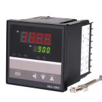 Термостат REX-C900 регулятор температури