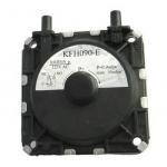 Прессостат KFH090-E (KFR-1) 39-55Pa для газових котлів