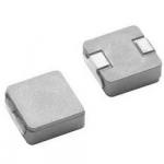 Дросель IHLP2525CZER 2.2uH (2R2) 8A SMD 6.9x6.5x3.0mm