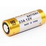Батарейка Alkaline 12V 23A MS21 VR22 A23 V23GA