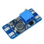 МодульMT3608 живлення підвищуючий перетворювач