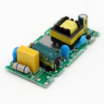 Драйвер світлодіодний 220V 8-12x1W 300mA