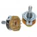 Галетний перемикач RS25 1P11T 1 група 11 положень