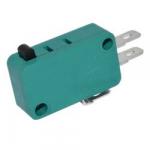 Перемикач KW1-103-1-B1SB кінцевий вимикач (V-15-1C25)