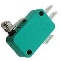 Кінцевий вимикач V-155-1C25 перемикач (KW1-103-6) 5A 250V