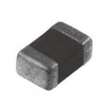 Конденсатор 0805 0.75pF 50V керамічний