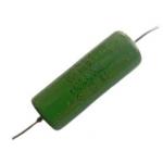 Конденсатор К42У-2 0.1мкФ 1000В металопаперовий