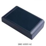 Корпус BMD60001-A2 чорний ABS пластик