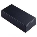Корпус BMD60021-A2 чорний ABS пластик