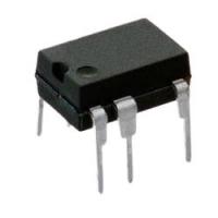 Мікросхема VIPer53 ШІМ контролер DIP7