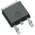 Транзистор IRLR7843 MOSFET N канальний TO252 DPAK