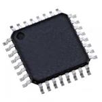 Мікроконтролер ATMEGA328P-AU Microchip TQFP32