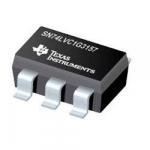Мікросхема SN74LVC1G3157DCKR SC-70-6