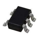 Мікросхема SN74LVC1G00DBVR SOT-23-5