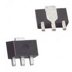 Транзистор D882 кремнієвий біполярний NPN SOT89