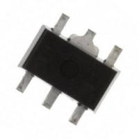 Мікросхема PT4115 драйвер світлодіодів SOT89-5