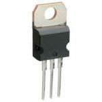 Лінійний стабілізатор L7805CV 5V TO220