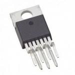 Мікросхема LA78141 для кадрової розгортки TO220-7