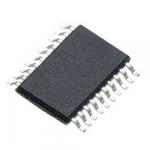 Мікроконтролер STM32F030F4P6 TSSOP20