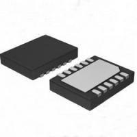Мікросхема NCP5030MTTXG драйвер для світлодіодів WDFN12