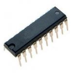 Мікросхема SN74LS245N DIP20