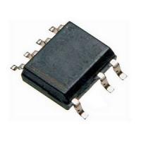 Мікросхема OB25133JP ШІМ контролер з ключем SO7