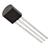Мікросхема TL431A супервізор TO92