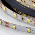 Світлодіодна стрічка MTK-300R3528-12 зелена SMD 3528