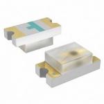 Світлодіод 0805 SMD LED білий