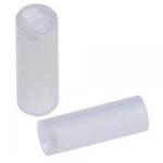 Тримач для світлодіода 3 мм на плату
