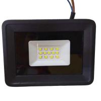 Світлодіодний прожектор LED SMD AVT3-IC 10W IP65 220VAC