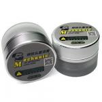 Очищувач MCN-8S для хромованих паяльних жал