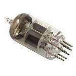 Радіолампа 6Н1П-ВИ подвійний тріод