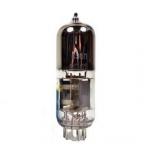 Радіолампа 6Э5П вихідний високочастотний тетрод