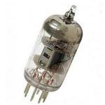 Радіолампа 6Ж2П-ЕВ пентод високої частоти