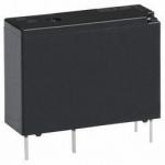 Реле ALDP112 12VDC для котлів газових (ALD124)