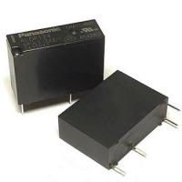 Реле ALDP124 Panasonic 24V (ALD124) для котлів газових