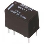 Реле G5V-1 24VDC Omron електромагнітне