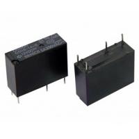 Реле Omron G5NB-1A-E 12VDC для котлів