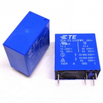 Реле OSA-SS-224DM5 24VDC аналог (ALA2PF24)