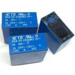 Реле OSA-SS-224DM3 24VDC аналог (ALA2PF24)